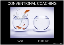 CONVENTIONELE_COACHING3_2015_English.jpg