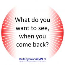 BuitengewoonZIJN.nl - What do you want to see